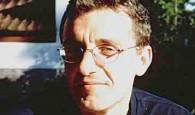 L'INTERVISTA. L'autore diPaesaggio con incendio (minimum fax, 2011)risponde alle domande degli studenti del Liceo linguistico Gelasio Caetani di Roma. Nella sua carriera di scrittore ha...