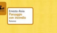 IL LIBRO. Ernesto Aloia mette molta carne al fuoco (tanto per riprendere il titolo), toccando svariati temi come la morte, la paura di invecchiare, il...