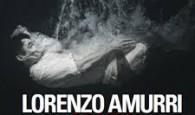 Booktrailer a cura dei ragazzi del liceo scientifico Spallanzani di Tivoli (Roma) per il romanzo di Lorenzo Amurri Apnea (Fandango, 2013).