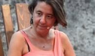 L'INTERVISTA . L'autrice di Coriandoli nel deserto (Feltrinelli, 2012) risponde alle domande degli studenti del Liceo scientifico Pacinotti di Cagliari e del liceo scientifico Von...