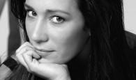 L'INTERVISTA. L'autrice di Le luci nelle case degli altri (Mondadori, 2010) risponde alle domande di Alessia Pacini, studentessa del Liceo scientifico Primo Levi di Roma....