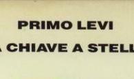 IL LIBRO. La chiave a stella è un libro scritto da Primo Levi nel 1978. Lo scrittore torinese, famoso per i suoi racconti autobiografici circa...