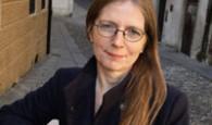 L'INTERVISTA. L'autrice de La vita accanto (Einaudi, 2011) risponde alle domande degli studenti del Liceo scientifico Labriola, Roma. Lei ha scelto di trattare nel suo...