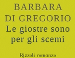 (Barbara Di Gregorio, Le giostre sono per gli scemi, Rizzoli, Milano, 2011) a cura del Liceo artistico Ripetta, Roma
