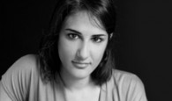 L'INTERVISTA.La scrittrice Giusi Marchetta, autrice deL'iguana non vuole (Rizzoli, 2011) risponde alle domande degli studenti del Liceo classicoPlautodi Roma. Secondo la sua esperienza personale da...