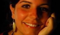L'INTERVISTA. La scrittrice Ilaria Rossetti, autrice diHappy Italy (Perrone, 2011) risponde alle domande degli studenti dell'Istituto Magistrale Varrone di Cassino. Perché fra i tanti fatti...