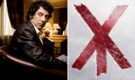 Venerdì 11 marzo 2011, ore 10 Intervengono Dino Gasperini Assessore alle Politiche culturali di Roma Capitale Maria Ida Gaeta Direttore della Casa delle Letterature Coordina...