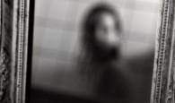 """CONCORSO """"IL RACCONTO STREGATO"""". Ecco uno dei tre racconti finalisti. Clicca qui per il regolamento di votazione.Buona lettura! L'altra parte dello specchio di Sara Gabrielli,..."""