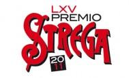 Roma, 15 aprile 2011 Il Comitato direttivo del Premio Strega ha selezionato i dodici libriche si disputeranno la LXV edizione: 1.  L'energia del vuoto...