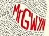 IL LIBRO. Jasper Gwyn, scrittore dal discreto successo, decide da un giorno all'altro che non ha più intenzione di scrivere. O perlomeno di scrivere romanzi....