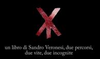 (Sandro Veronesi,XY, Fandango,Roma,2010) a cura del Liceo classico Plauto, Roma