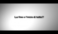 (Gianrico Carofiglio, Il silenzio dell'onda, Rizzoli 2011) a cura del Liceo scientifico Spallanzani, Tivoli (Roma)