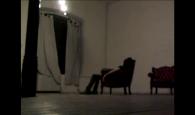 (Alessandro Baricco,Mr Gwyn, Feltrinelli 2011) a cura del Liceo artisticoDe Chirico, Roma