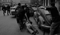 (Primo Levi, La chiave a stella, Einaudi 1979) a cura del Liceo scientifico Severi, Frosinone