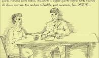 Booktrailer a cura del liceo scientifico Nomentano di Roma, per il romanzo di Lorenzo Pavolini Tre fratelli magri (Fandango 2012). Booktrailer a cura del liceo...